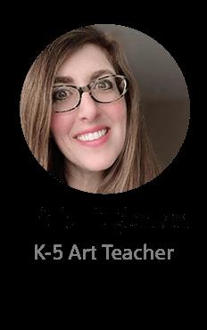 Tricia Fuglestad - EdTech Consultant