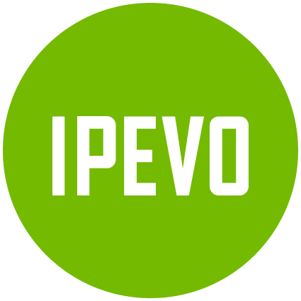 IPEVO website