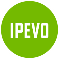 IPEVO