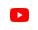IPEVO youtube