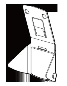 IPEVO Mirror-Cam